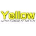 【楽天市場】インポートブランド通販セレクトショップ Yellow:Yellow