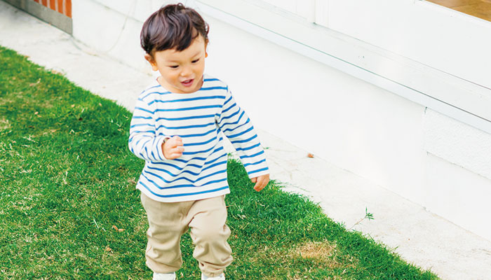 男の子安い子供服ブランド
