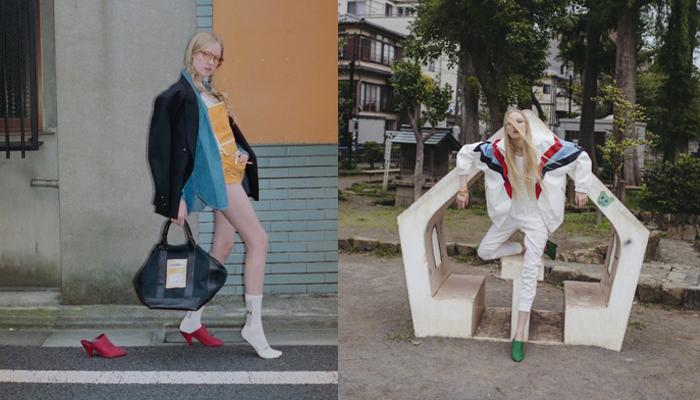 30代レディース人気ファッションブランド
