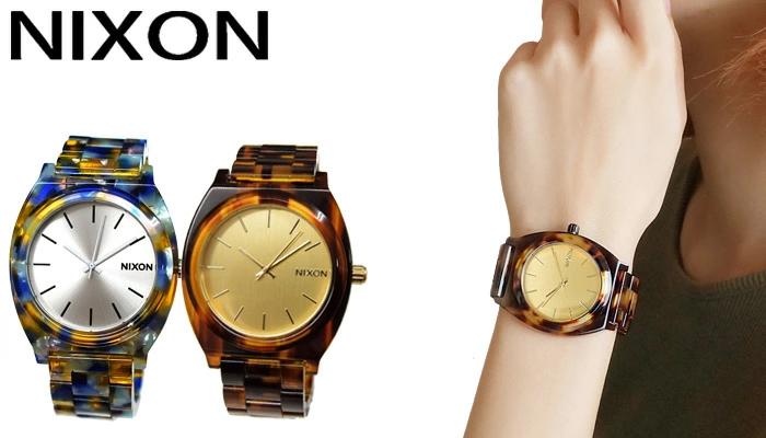 30代安いプチプラ腕時計