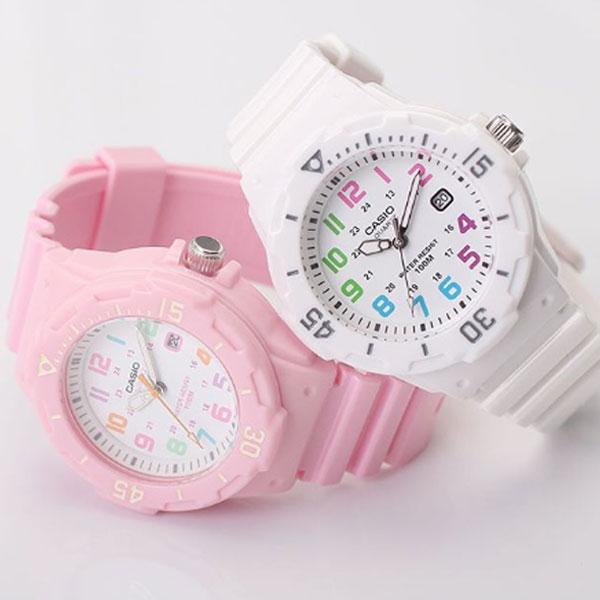 キッズ用腕時計