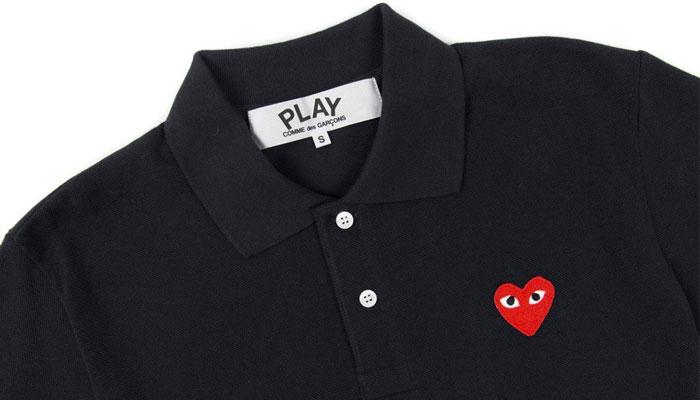 男の子Tシャツ子供服ブランド