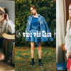 【女子高校生】可愛い服はどこで買う?人気の可愛い系お洋服ブランド10選