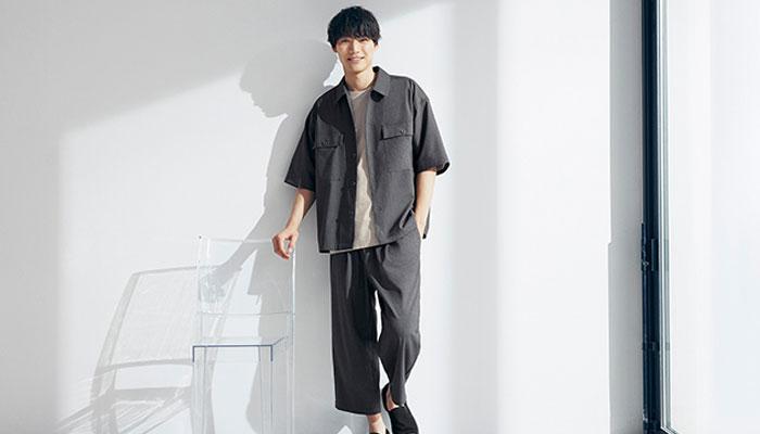 中学生男子ファッション通販