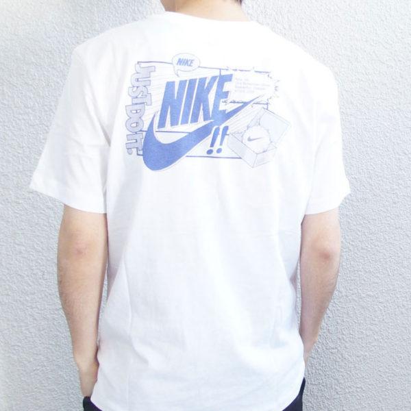 中学生男子スポーツコーデ