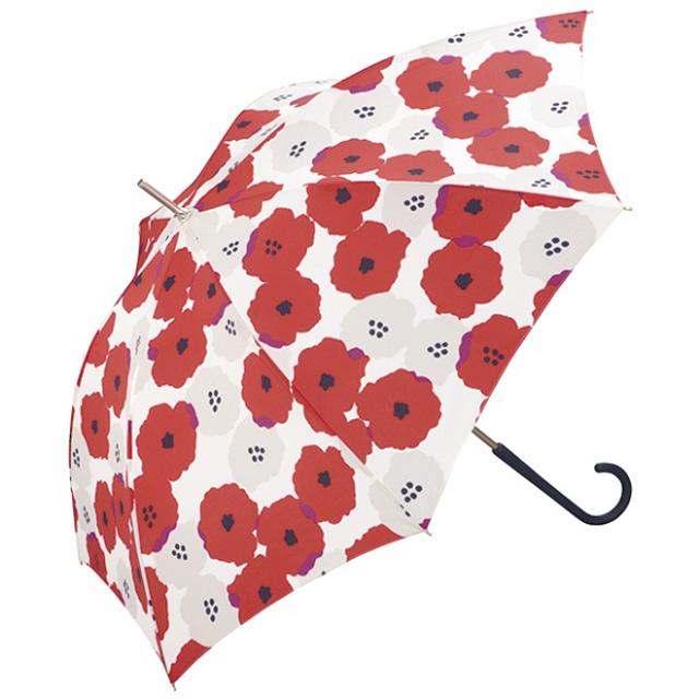 おしゃれな北欧デザイン日傘