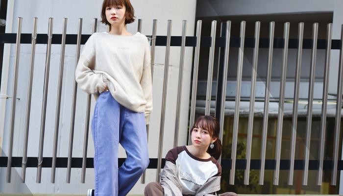 女子高校生服安い