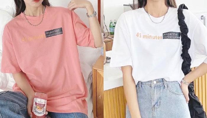 高校生女子ファッション安い通販