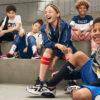 「ジャージ」女の子におすすめ!人気の子供服スポーツブランド10選