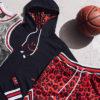 「キッズスポーツ」バスケットウェアを探すなら!おすすめブランド10選