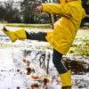 「レインブーツ」長め丈でしっかり防水!おすすめブランド10選