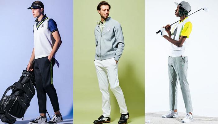 ウェア ゴルフ 【楽天市場】ウェア