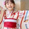 「浴衣」おしゃれで可愛い女の子用おすすめ子供服ブランド10選