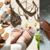 夏靴のトレンドは?今年大人気のレディースサンダル10選