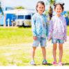 「ラッシュガード」フード付きで日焼け対策!おすすめ子供服ブランド10選