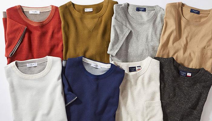 tシャツ子供服ブランド