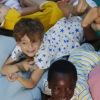 おしゃれな夏用「パジャマ」で涼しく!おすすめ子供服ブランド10選
