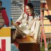 【女子高校生ファッション】かっこいい服が人気のおしゃれブランド10選