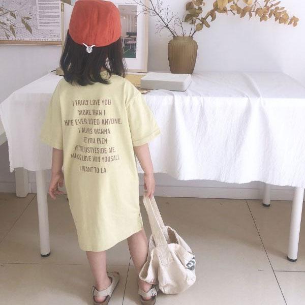 女の子ワンピースブランド