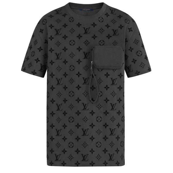 メンズハイブランドTシャツ
