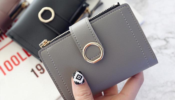 30代レディースおすすめ財布ブランド