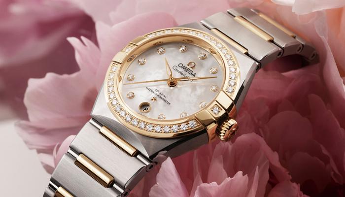 一生使える時計ブランド