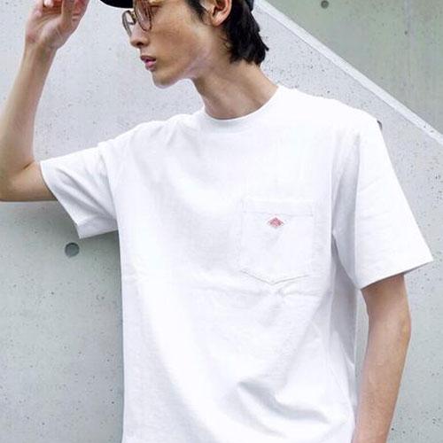 高校生男子ファッション初心者