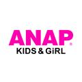 ANAP(アナップ) KIDS & GiRL オンラインショップ【楽天市場】