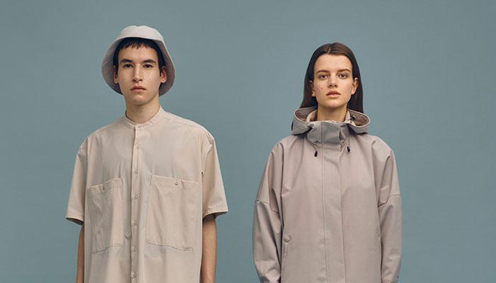 メンズ大学生ファッション安い通販