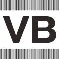 vonBraun ボンブラウン SHOP(レディース靴の専門店)楽天