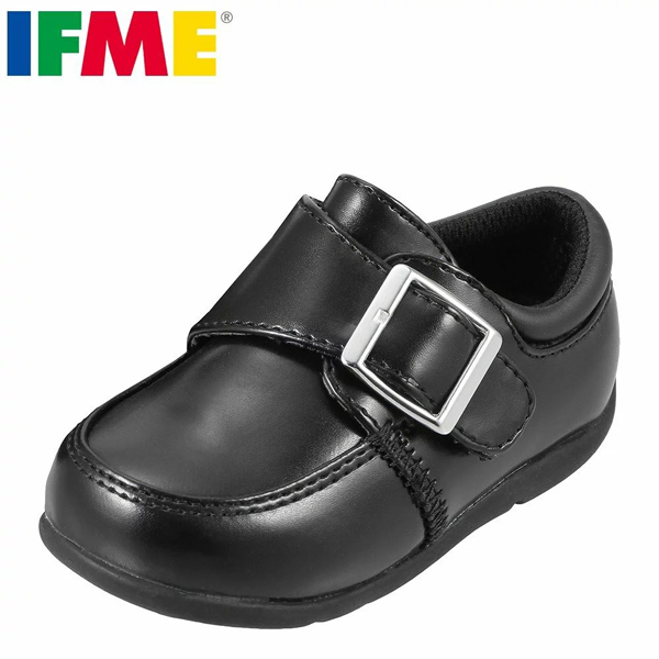 男の子フォーマル靴