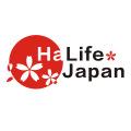 HaLife Japan