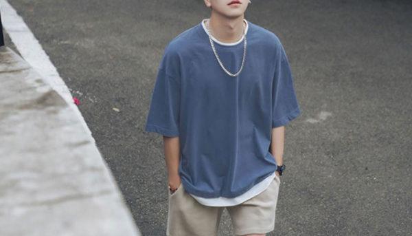 男子高校生服ブランド