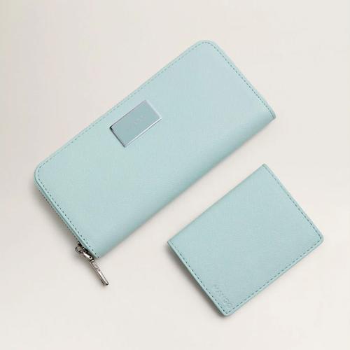 30代レディース安いプチプラ財布
