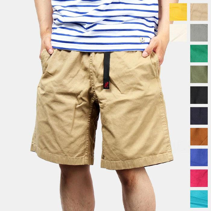 夏の中学生男子ファッション