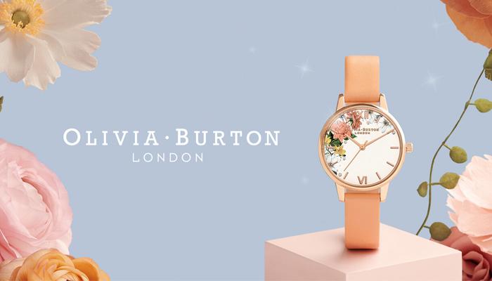 3万以内ブランド腕時計
