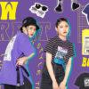 「女子中学生服」ボーイッシュなかっこいい系のファッションブランド10選