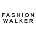 ファッション通販【ファッションウォーカー】 | FASHIONWALKER (楽天)