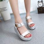 【楽天市場】靴の通販│サンダル・パンプス・ブーツをお探しなら:アベリアplus:靴専門店『アベリア…