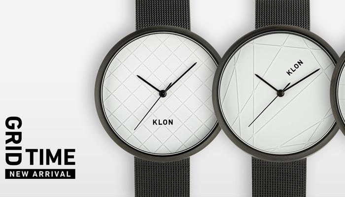 レディース腕時計ブランド