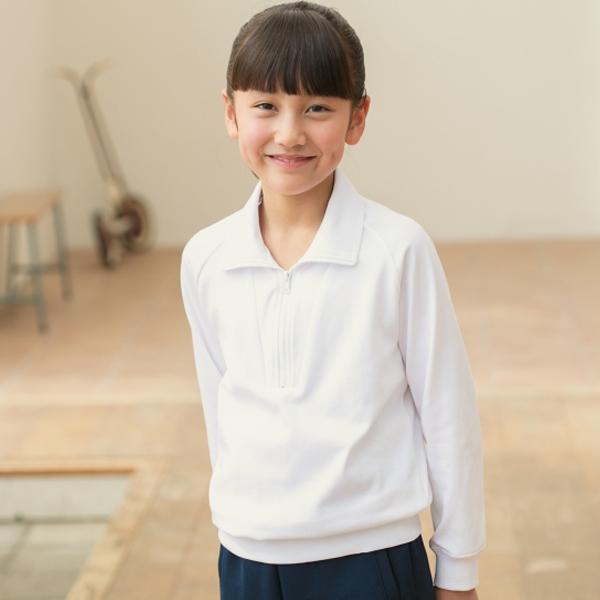 小学生の体操服