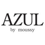 アズールバイマウジー(AZUL BY MOUSSY)の通販 - MAGASEEK