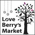 【楽天市場】海外、韓国子供服とママグッズ、レディースファッションのお店:LoveBerrysMar…