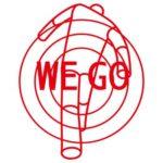 ウィゴー(WEGO)(WGOWGO)の通販 - MAGASEEK
