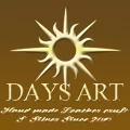 【楽天市場】:革財布・シルバー専門店 Days Art