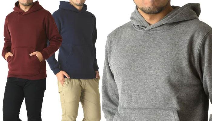 高校生男子ファッション安い通販