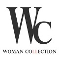 【楽天市場】Woman Collection:Woman Collection