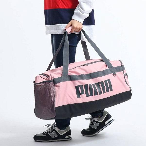 修学旅行バッグ