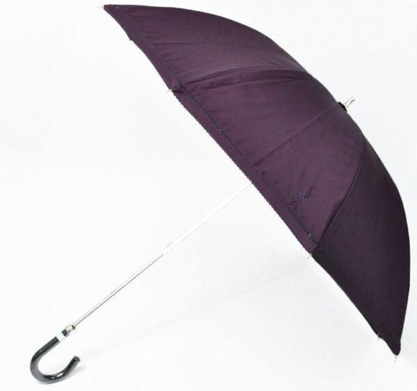 レディースおしゃれブランド傘