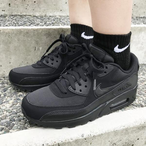 卒業式服靴